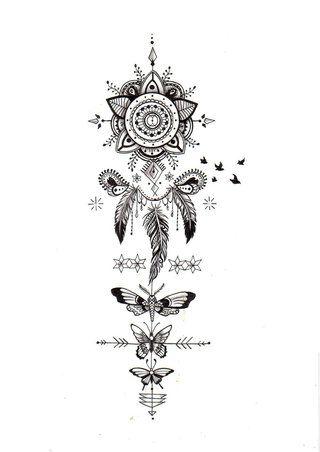 recherche tatouage perso