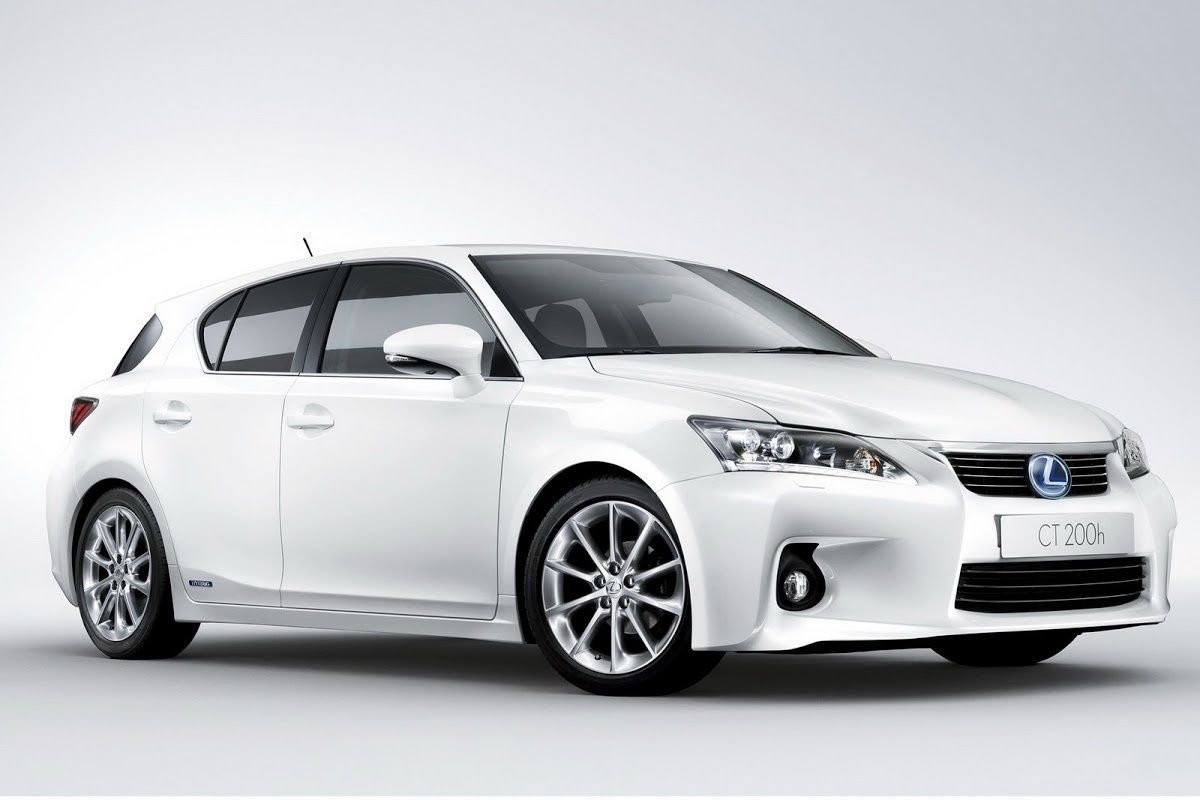 Enjoy free pdf download of electrical wiring diagram of lexus ct200h enjoy free pdf download of electrical wiring diagram of lexus ct200h series zwa10 em1720eis manual has been prepared to help inspection and service asfbconference2016 Image collections