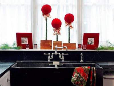 Salvage secrets repeat the 12 days of holiday diy do it yourself salvage secrets repeat the 12 days of holiday diy do it solutioingenieria Images