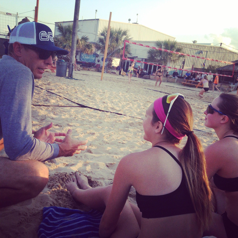 Beach Volleyball Life 3 692 Beach Yucatan Beach Volleyball Coppell Beach
