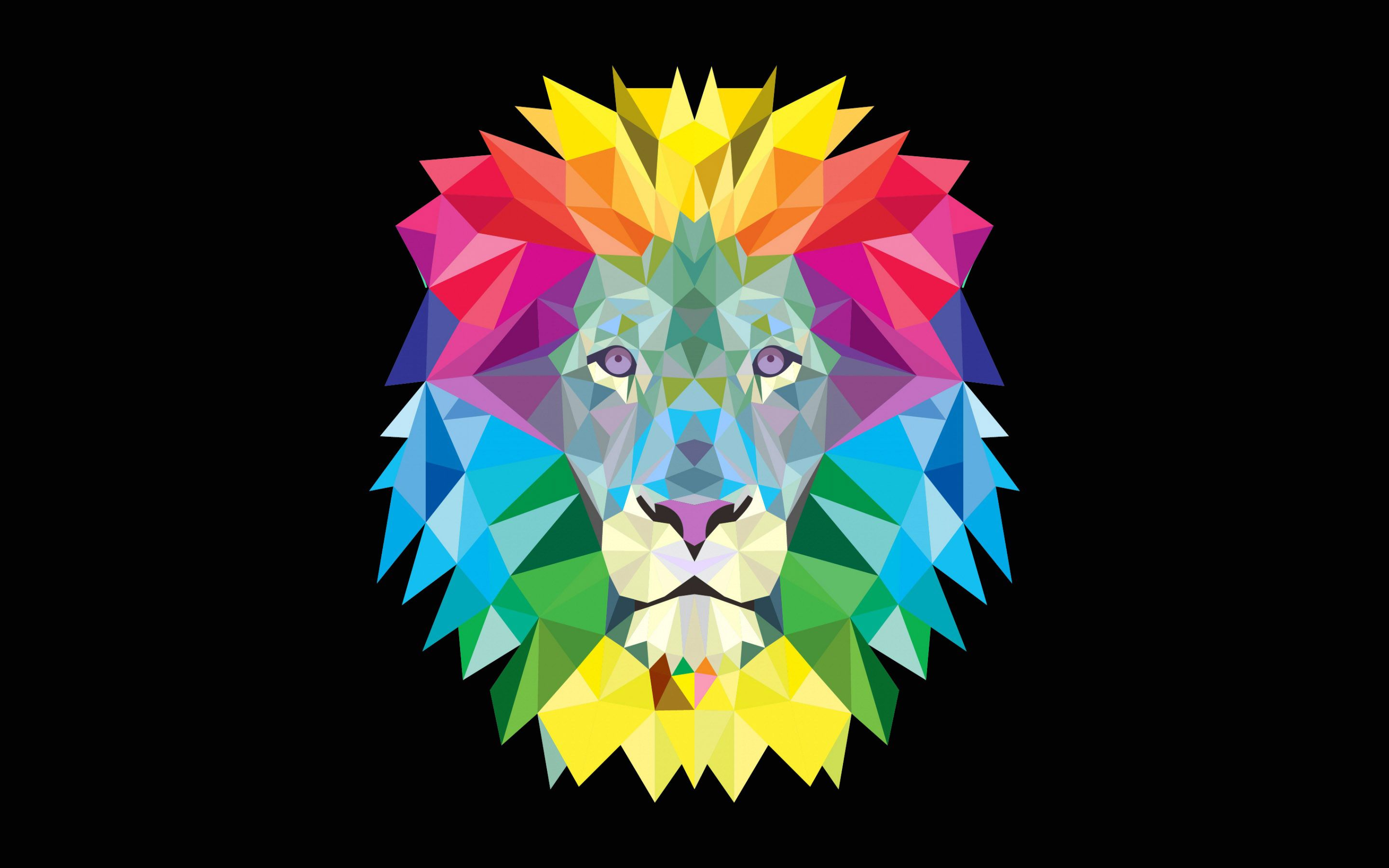 Good Wallpaper Logo Lion - 409127af992b8a1cff75fc4d0222f4c9  Graphic_355865.jpg
