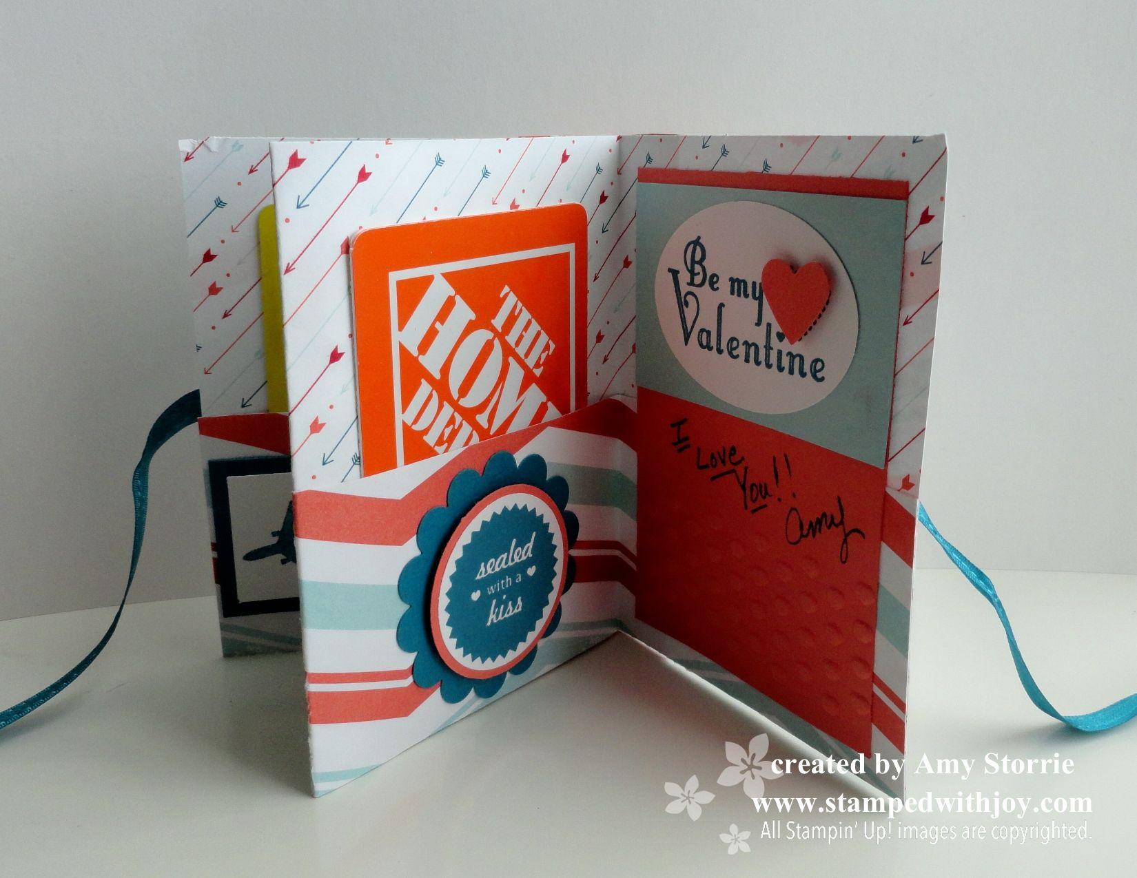 Under Construction Gift Card Holder Mcdonalds Gift Card Gift Card Holder Diy