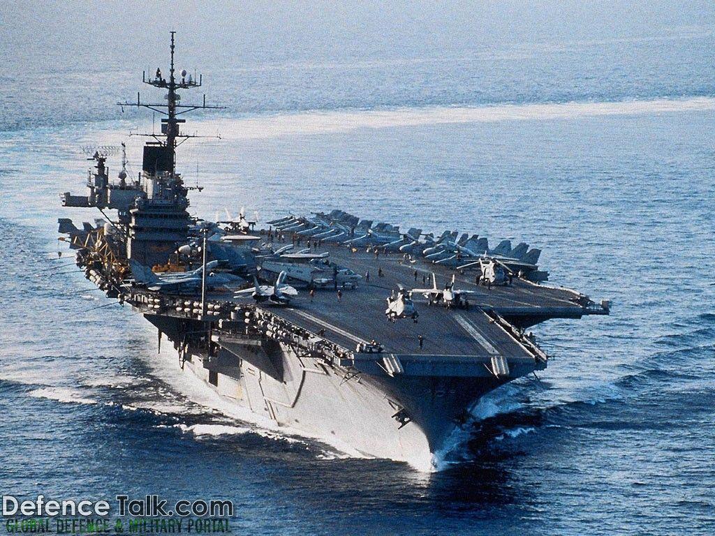17 Best ideas about Us Navy Aircraft on Pinterest | Navy aircraft ...