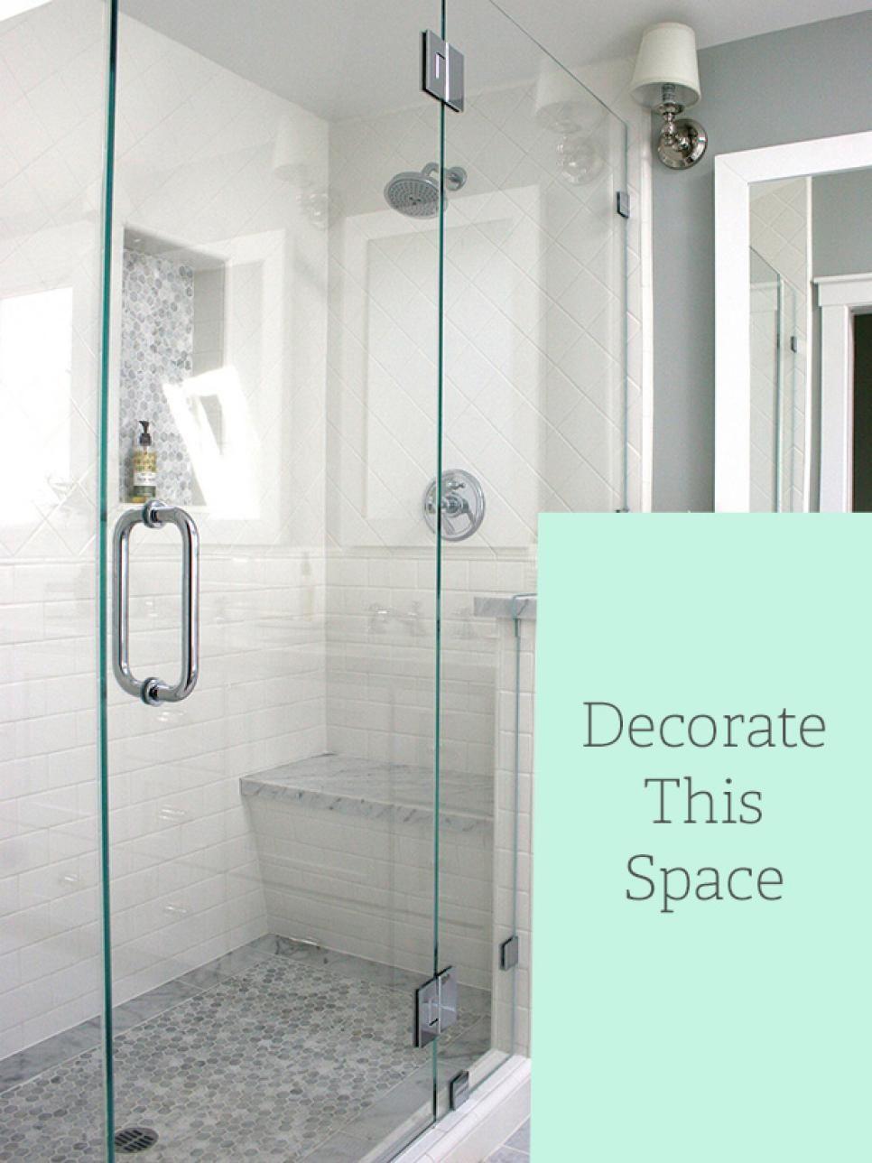 Bathroom Design Quiz take the hgtv design quiz | to the, spaces and design elements