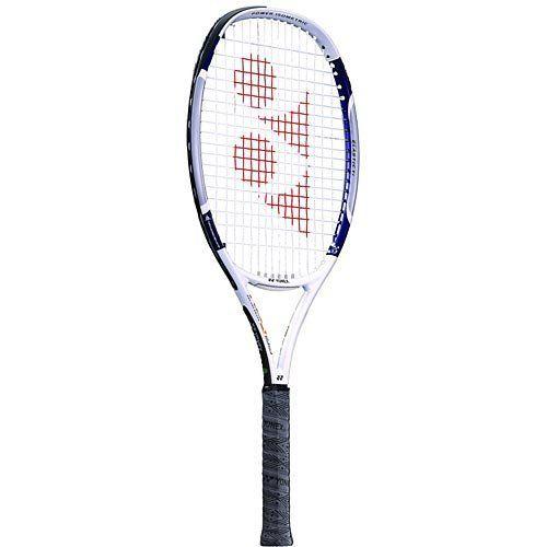 Yonex Rqs 33 Tennis Racquet Grip Size 4 3 8 By Yonex 65 00 The Yonex Rqs 33 Features A 107 Square Inch Head 10 Ounce Strung Yonex Racquets Tennis Racquet
