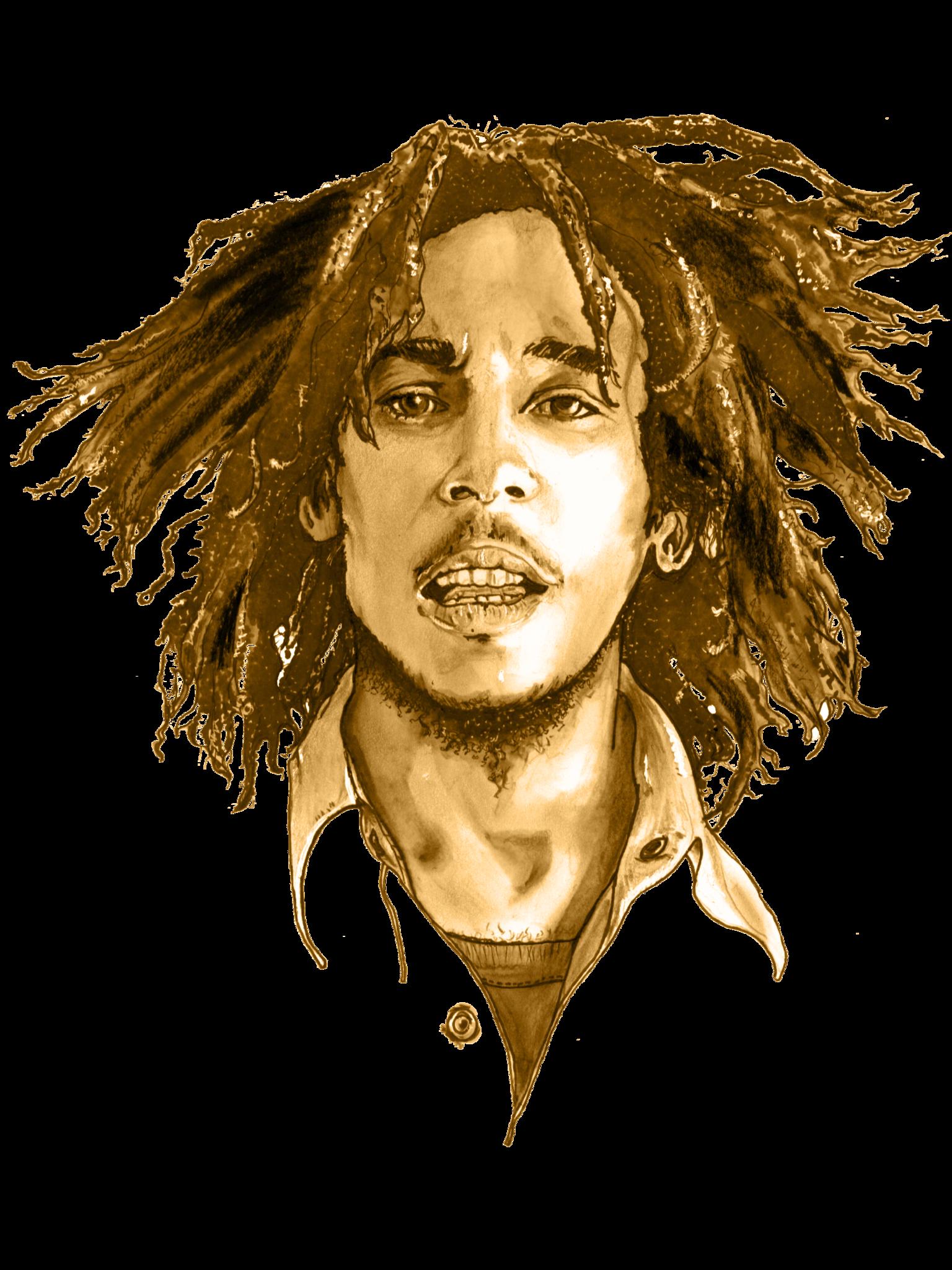 Bob Marley Png Image Bob Marley Bob Marley Art Marley