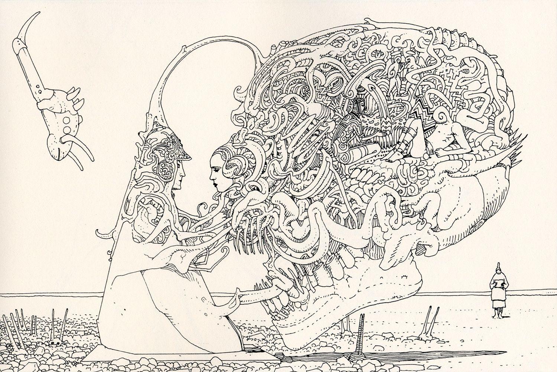 moebius2.jpg (1500×1002)
