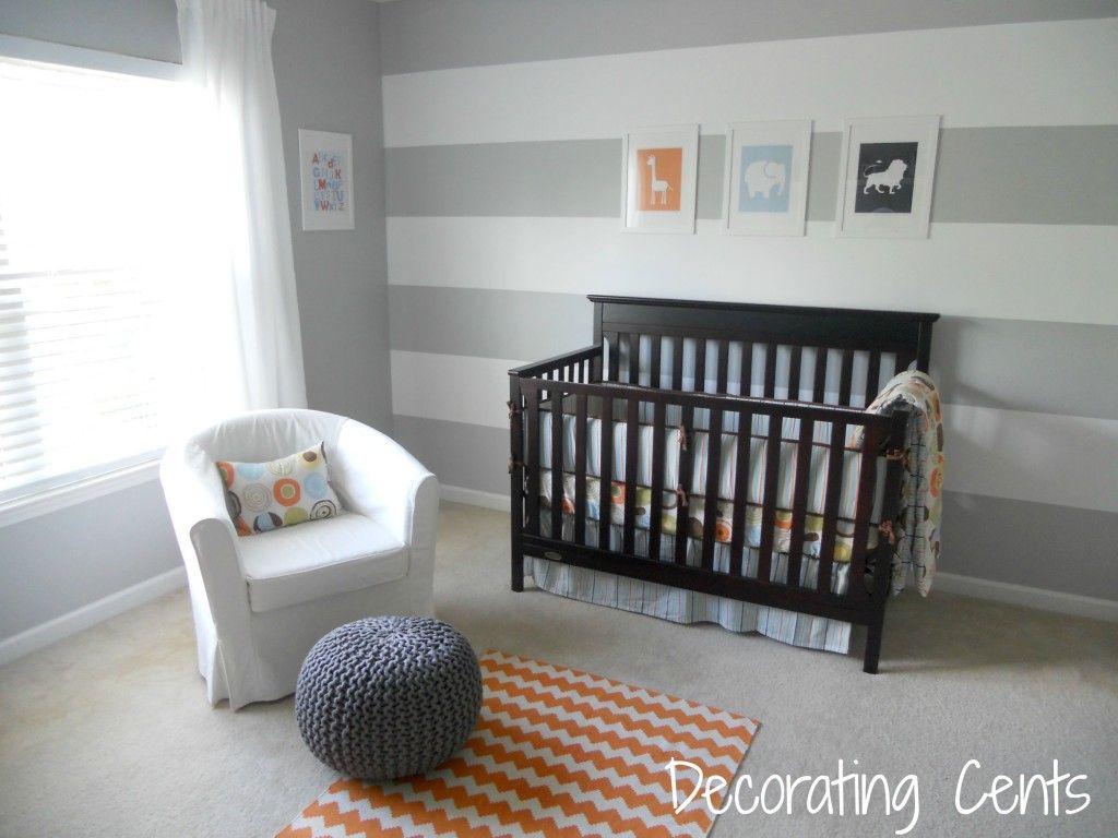 nursery23