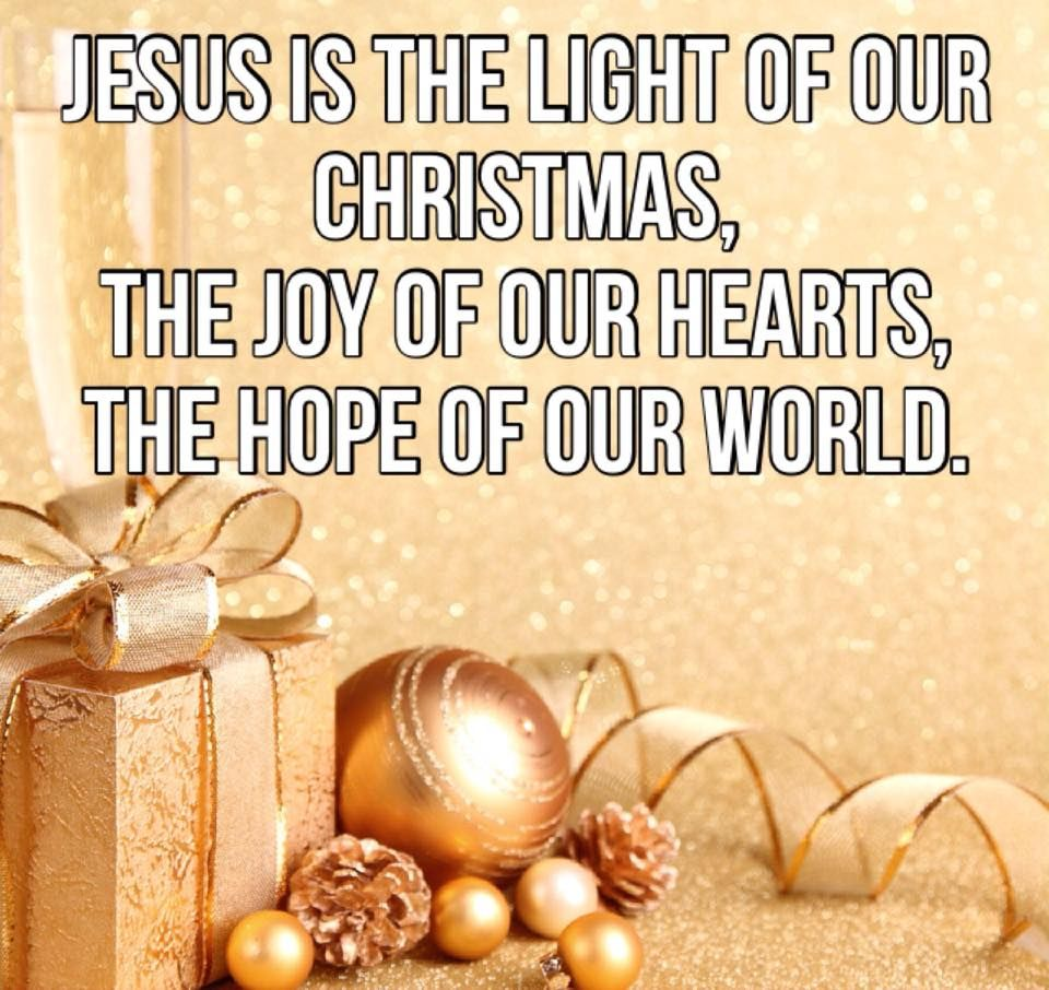 7 jolly quotes that will lift your spirits in time for Christmas - Ziglar Vault