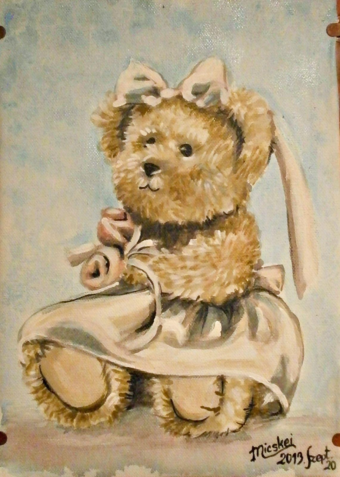 Картинки для декупажа тедди моряк