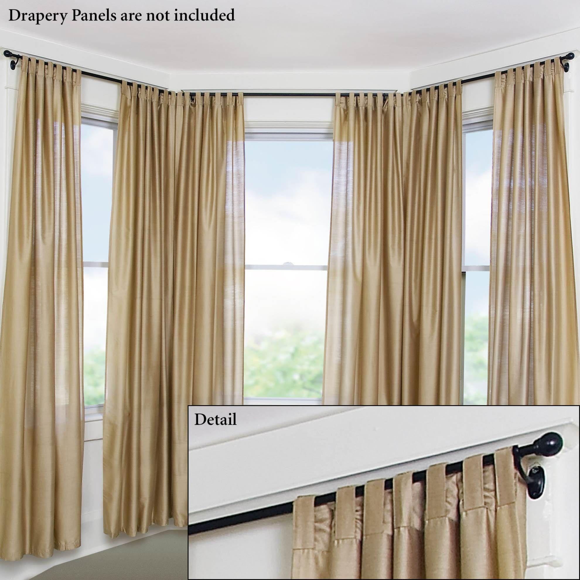 gardinen sen schiene gardinen fenster vorh nge nach ma online bestellen jaloucity. Black Bedroom Furniture Sets. Home Design Ideas