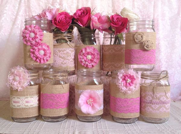 Match your home decoration with the seasons using simple DIY projects  Hometone
