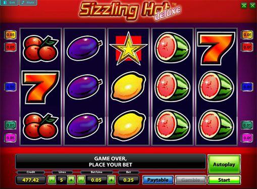 Игровые аппараты sizzling hot игровые автоматы жемчуж