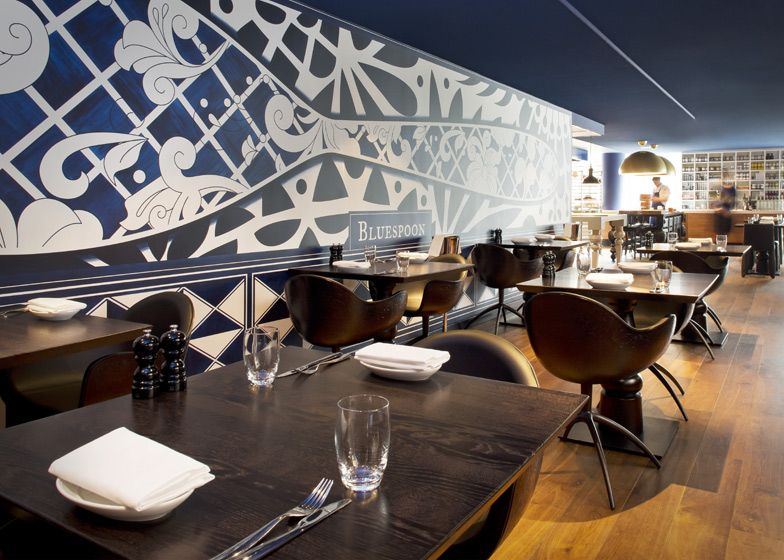 Badkamer Marcel Wanders : Love this by design andaz amsterdam prinsengracht hotel by marcel