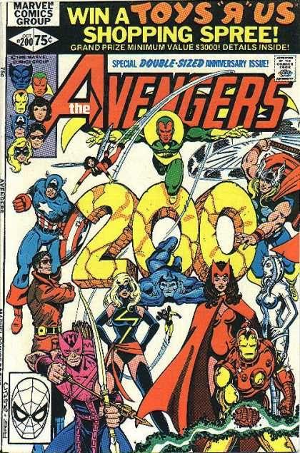 Beast Captain America Suits X Men Action Heroes George Perez Terry Austin Marvel Comics Covers Marvel Comic Books Avengers Comics