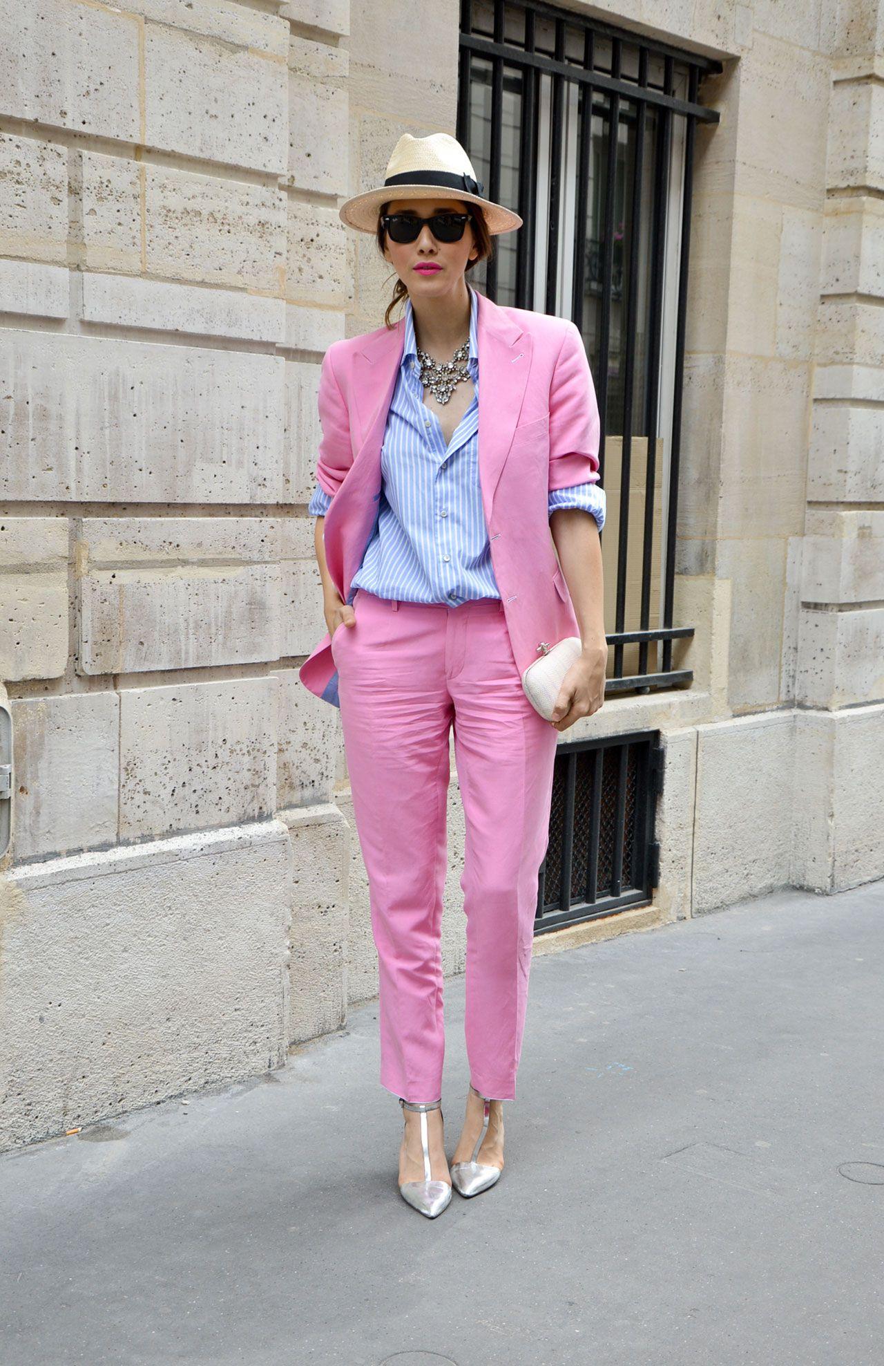 moda-tendencia-rosa-como-usar-dicas-estilo