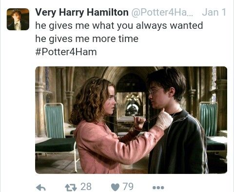 Potter4ham Harry Potter Crossover Harry Potter Universal Harry Potter Pin