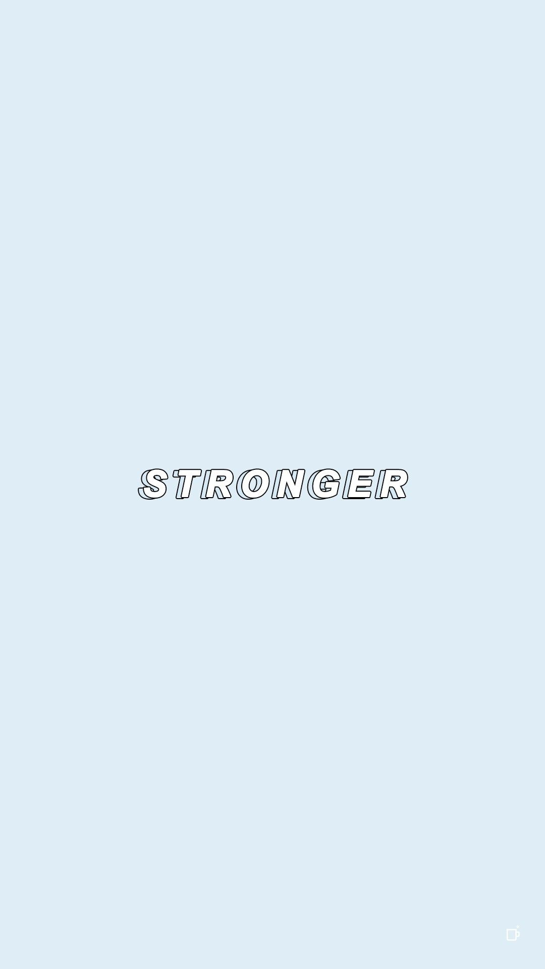 ˏ ˋ 𝐱𝐜𝐥𝐮𝐬𝐢𝐯𝐞𝐣𝐚𝐲 ˊ ˎ Wallpaper Quotes Aesthetic Iphone Wallpaper Words