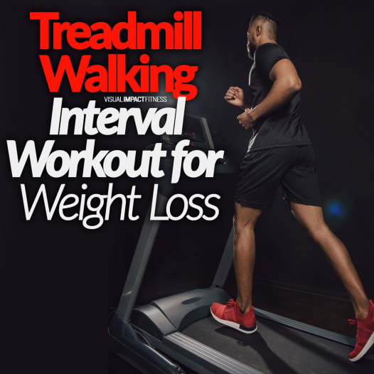 12++ Is walking on a treadmill good for osteoporosis ideas