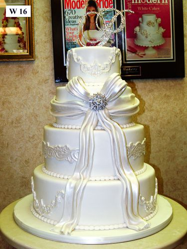 how much are wedding cakes from carlo s bakery carlo s bakery modern wedding cake designs wedding 15432