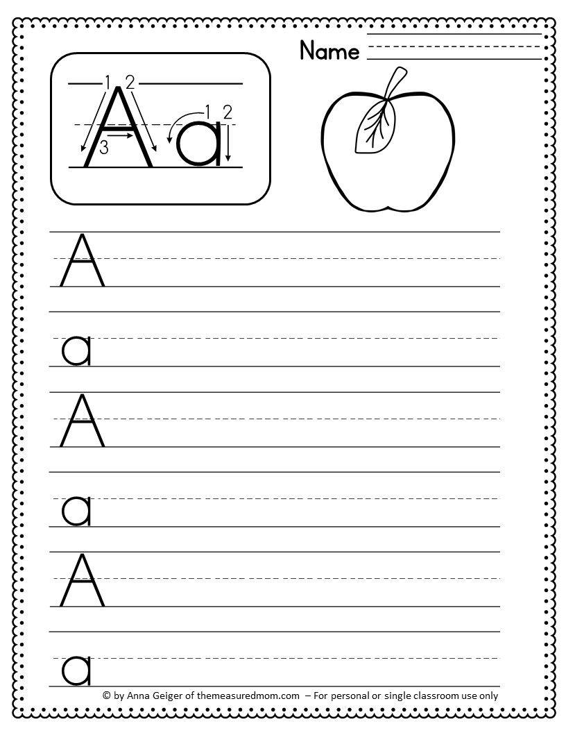 330 Handwriting Worksheets Handwriting Worksheets Learn Handwriting Handwriting Practice [ 1056 x 816 Pixel ]