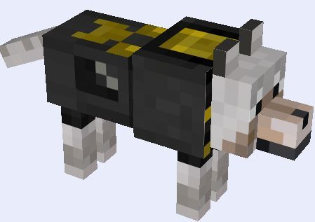 [Requests are Taken! :)]Rockys Mo Wolves!Custom Wolf skins.  Resource Packs  Mapping http://bit.ly/1T7lKHx http://bit.ly/1OOy7kf