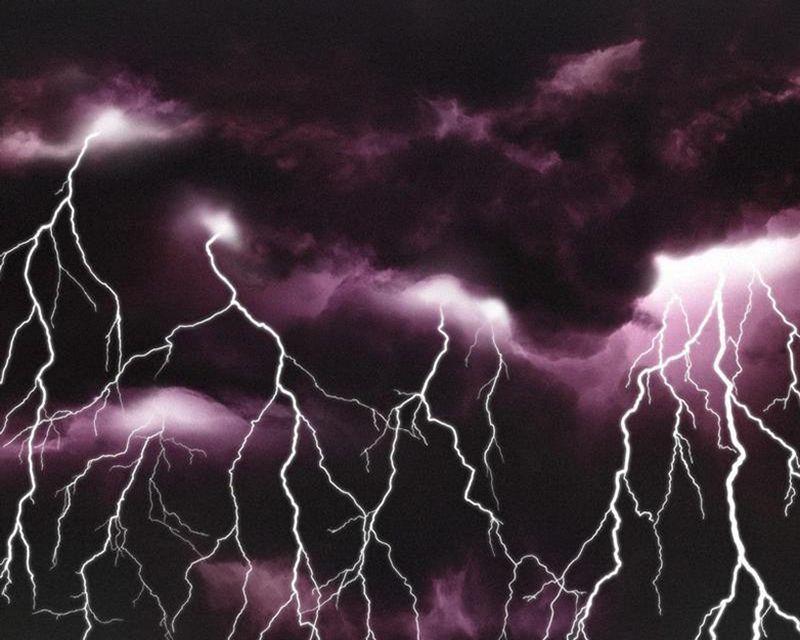 Confined Dark Force Storm & Confined Dark Force Storm | Eddie rabbitt Rainy night and Lightning azcodes.com