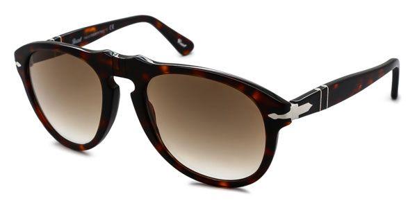81f647951d5f7 Óculos de Sol Persol PO0649 24 51