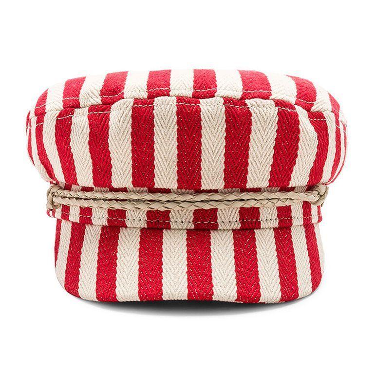 Best Summer Hats for Women 2018 - Cute Sun Hats for the Beach or Pool   bestsunhatsforwomen 1fc4c5326dc