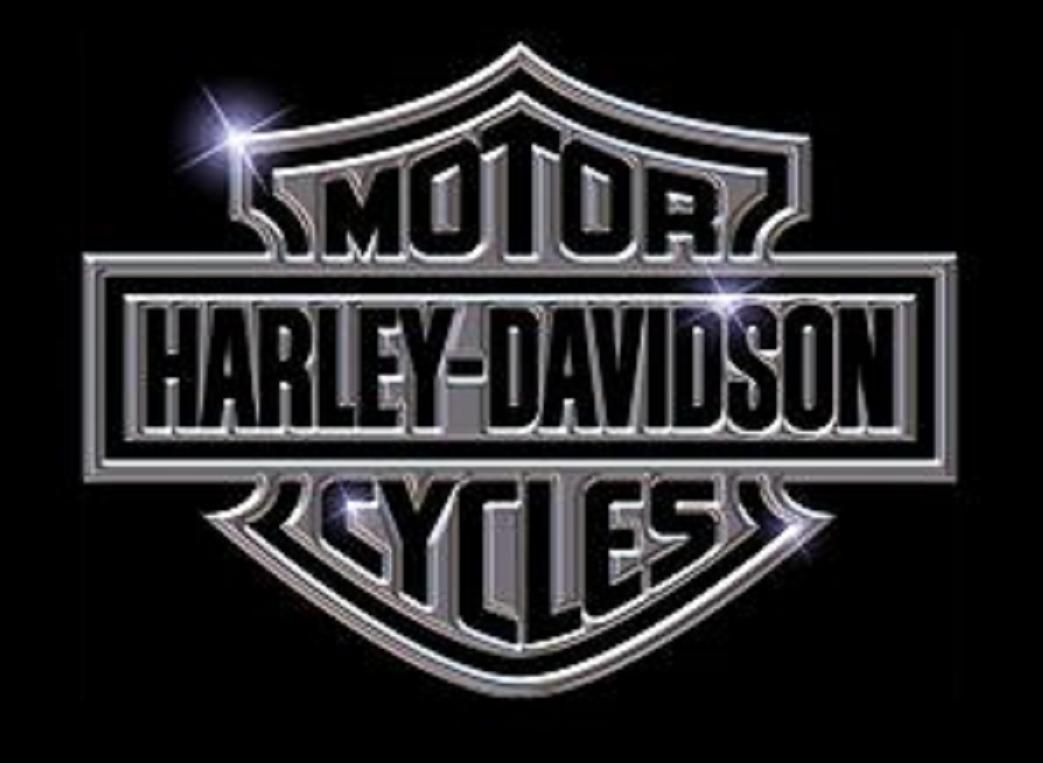 Google Image Result For Http Www Harleydavidsonzone Com Images Harley Da Harley Davidson Wallpaper Harley Davidson Logo Harley Davidson Motorcycles