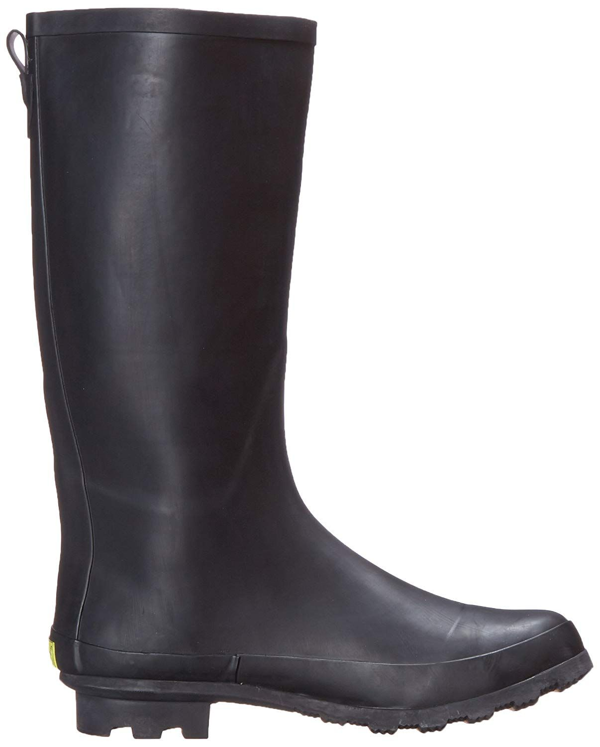 Western Chief Damens Rain Solid Tall Waterproof Rain Damens Boot For more ... c0f462