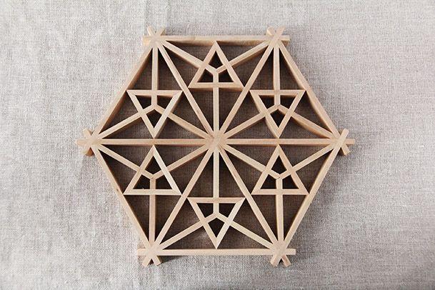 伟���-�(�y.$�ce�n�_商品詳細-cotogoto-|Japanesewoodworking,Decorativewallpanels,Coaster