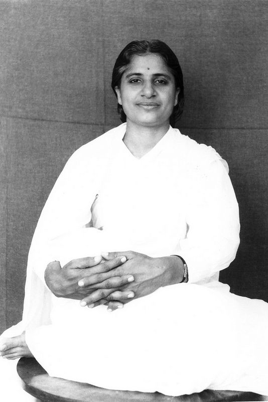 Brahma Kumaris Old Photos 19 Brahma Kumaris Meditation Brahma Kumaris Meditation Photos