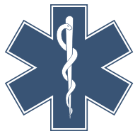 medical symbol russia - Google Search