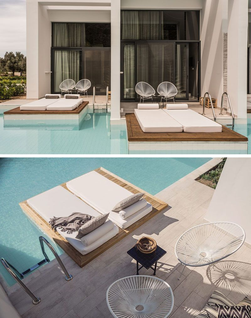 17 pictures of the recently opened casa cook in rhodes for Design hotel greece