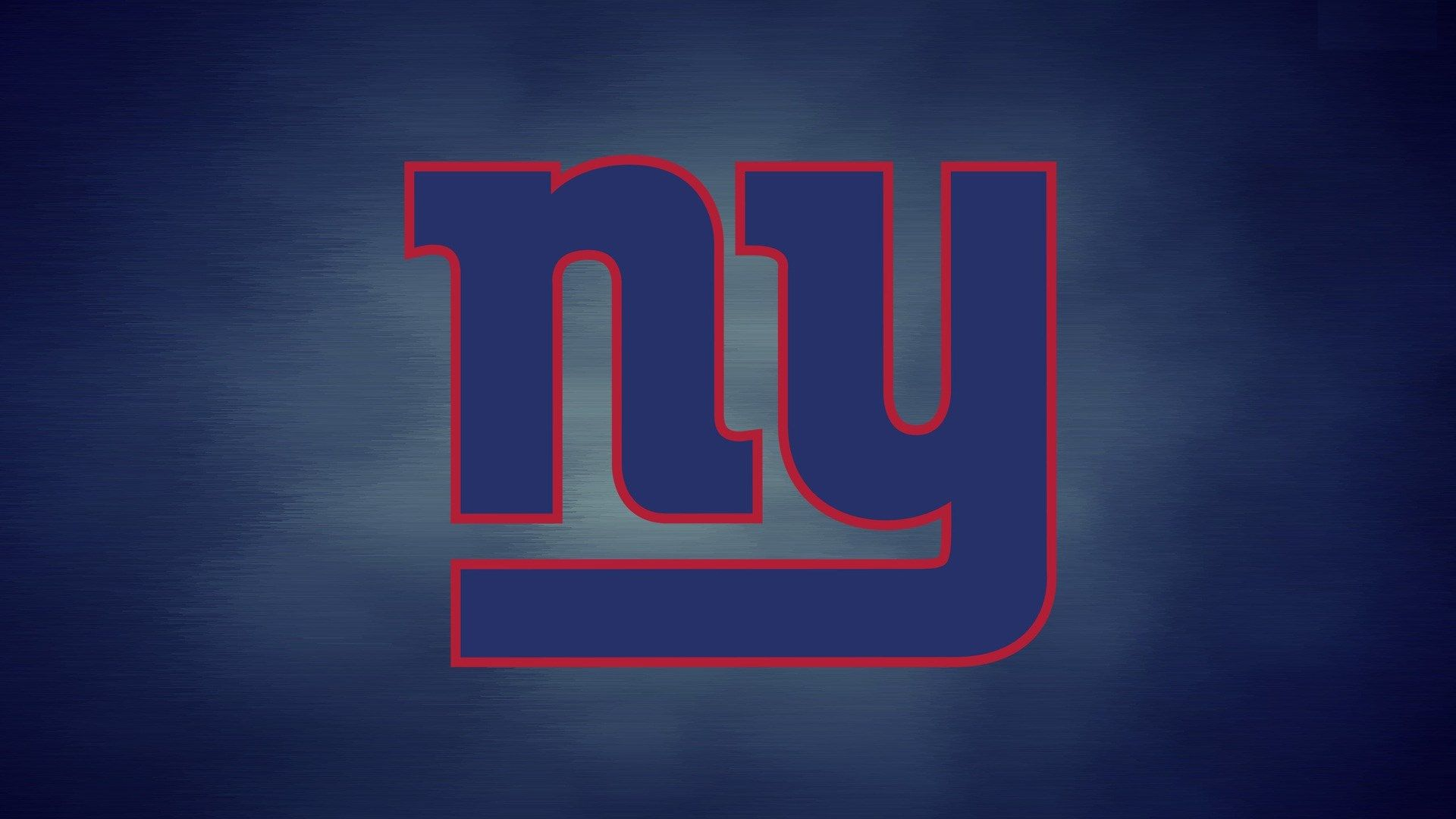 Hd Giants Wallpaper Free New York Giants New York Giants