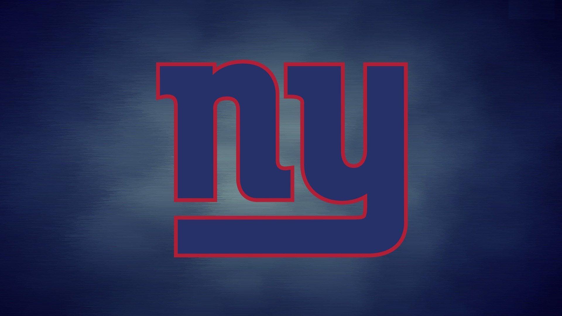 Hd Giants Wallpaper Free New York Giants New York Giants Football Ny Giants