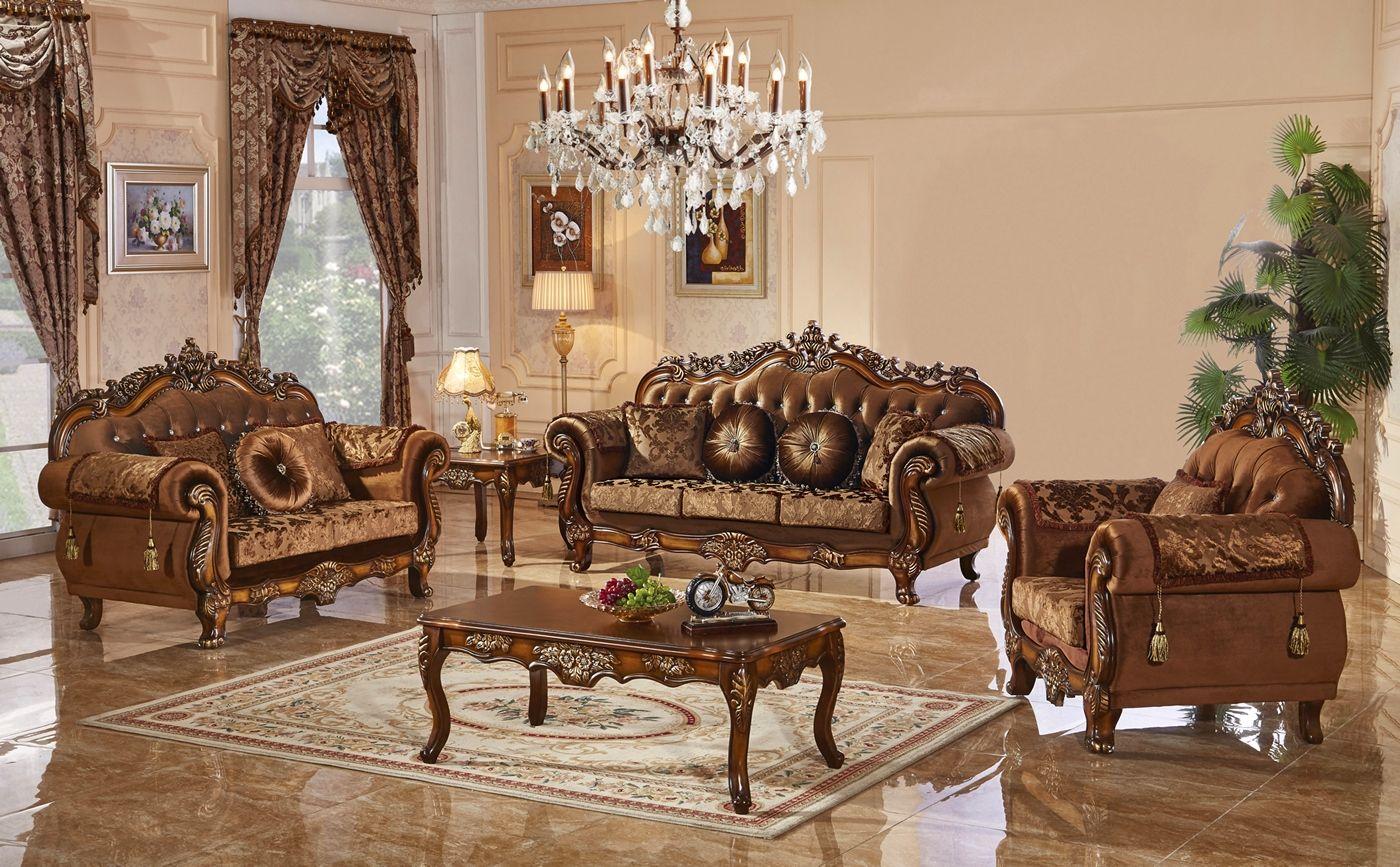 25++ Formal living room furniture sets ideas