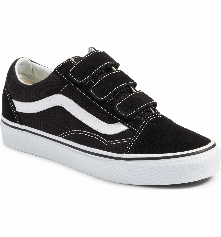 3c00d778e5 Main Image - Vans Old Skool V Pro Sneaker (Women)