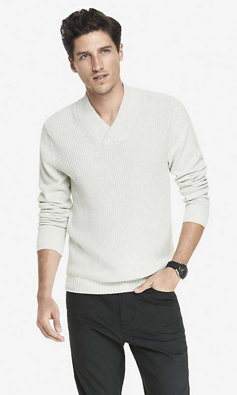 Mens Sweaters and Cardigans Shop Sweaters for Men