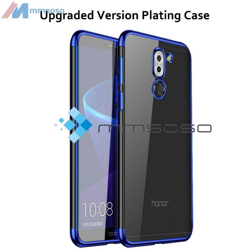 the best attitude 75eaa 50e51 Xiaomi Pocophone F1 Case Poco F1 Cases Luxury Soft Silicone ...