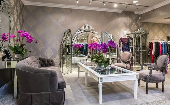Awesome Faye Resnick Interior Design   Google Search