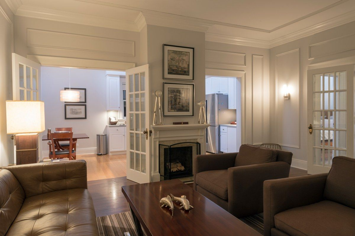 House Of Cards Set Design And Filming Locations Architectural Digest Cottage House Designs House House Of Cards