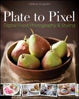 An absolutely gorgeous book, full of tips and knowledge. Its big asset? A whole lot of stunning huge pictures!
