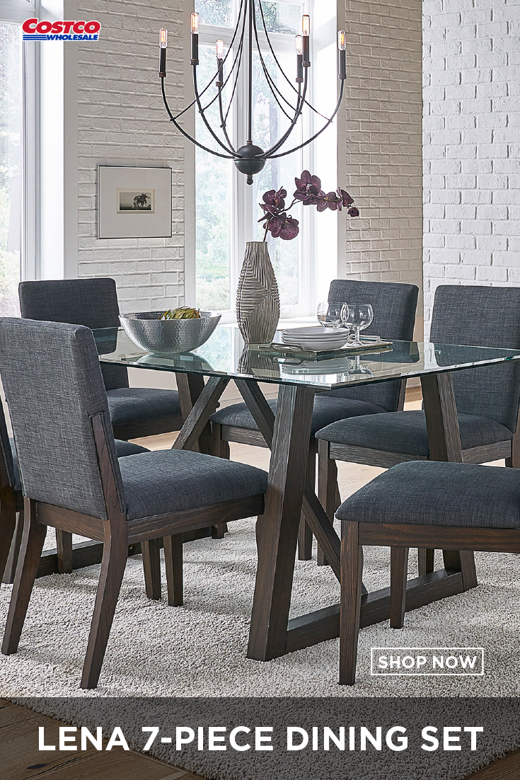 Pin By Jordan Andert On Decor Ideas Dining Room Table Set Small Dining Sets Dining Set With Bench