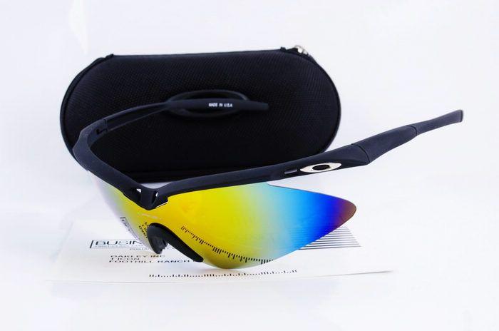 Foakleys m frame sunglasses cheap wholesale $12.58 http://www ...