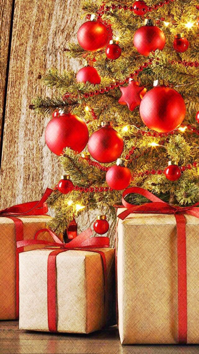 I Migliori Auguri Di Buon Natale.Da Tutto Lo Staff Di Marquis An Doge I Migliori Auguri Di Buon