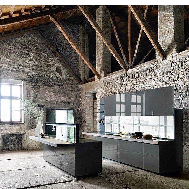 #GetInspired  #architecture #homedesign #lifestyle #style #design #designdeinteriores #buildingdesign #conceptdesign #interiores #decorating #interiordesign #interiores #moveis #arquitetura #architecture #projeto #home #decor #design #interior #house #decoracao #luxury #fashion #bestoftheday #igdaily #interiorstyling #inspiraçãododia #modern #classico #arquiteta #cool by in__news http://discoverdmci.com