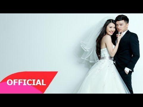 Đám cưới Ca sĩ Cao Thái Sơn - Ảnh cưới Ca sĩ Cao Thái Sơn