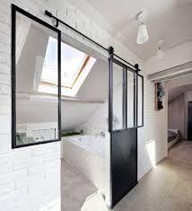 slaapkamer onder schuin dak inrichten